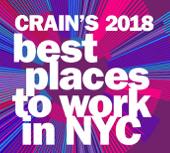 Crains 2018