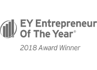 EY Entrepreneur Of The Year