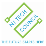 NJ Tech Council