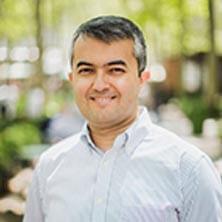 Azar Gurbanov