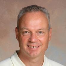 Glen R. Bressner