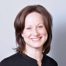 Maria Tenaglia
