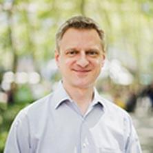 Sergei Kogut