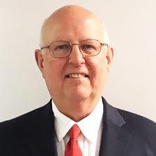 Vin Sullivan