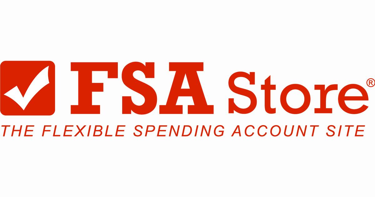 Fsa online shopping