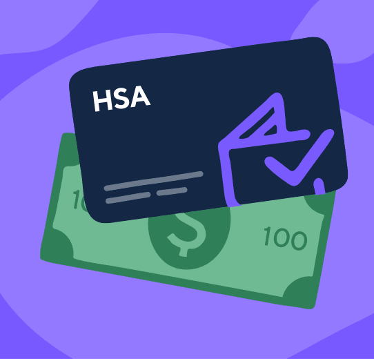 Buy Health Savings Account Eligible Items Online from HSA Store