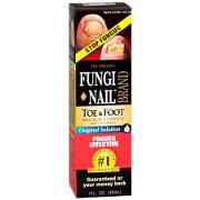 Fungi Nail Antifungal Solution, 1 fl oz