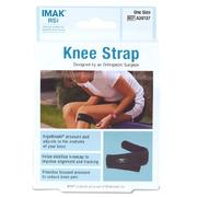 IMAK Knee Strap
