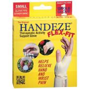 Handeze Flex Glove, Small, 1 ea