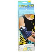 IMAK Elbow Brace PM, One Size
