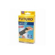 FUTURO Energizing Wrist Support, Left, L/XL
