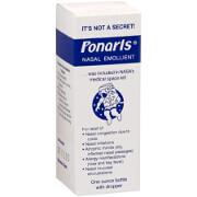 Ponaris nasal emollient - 30 ml