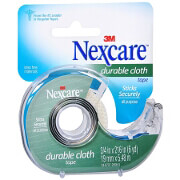 """3M Nexcare first-aid durable cloth tape 3/4""""- 6 YD"""