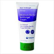 Coloplast Baza Moisture Barrier Antifungal Cream 5 oz (142 g)