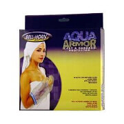 Bell Horn AquaArmor Cast and Bandage Protector, Short Arm, 1 ea