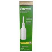 GoodSense Ready to Use Enema, 4.5 oz