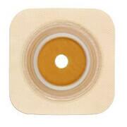 Pre-Sized Flex Wear Skin Barrier Flat 1 3/4 Stoma 1 1/4 5/Bx HOL3748