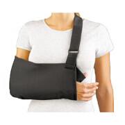 FLA Orthopedics ProLite Universal Arm Sling