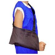 Junior Arm Sling - Pediatric