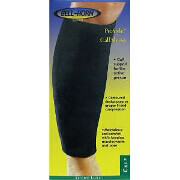 Bell-Horn ProStyle Calf Sleeve, Medium