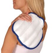 FLA Orthopedics Therall Moist Heat Pad