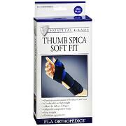 FLA Orthopedics Universal Thumb Spica Brace