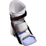 Nice Stretch - Medium Splint with Ice Pack