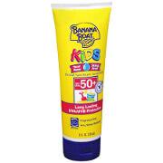Banana Boat Kids SPF 50 Tear Free Sunscreen, 8 oz.