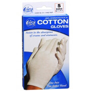Small Cotton Gloves Pair,#Cara81