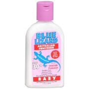 Blue Lizard Baby Australian Suncream, SPF 30+, 5 oz