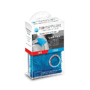 TheraPearl Sports Pack, 1 ea