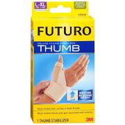 FUTURO Deluxe Thumb Stabilizer, L/XL