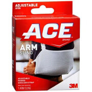ACE Universal Arm Sling