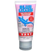 Blue Lizard Baby Australian Sunscreen, SPF 30+, 3 fl oz