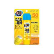Ocean Potion Dab On Spot Stick, SPF 50