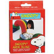 Arm Sling -Snoopy Sportaid Small, 1 ea