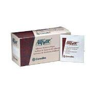 ConvaTec AllKare Adhesive Remover Wipes - 50/BX