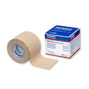 "Tensoplast Elastic Adhesive Bandage Rolls, 1"" x 5 yds"