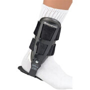 Flexlite Hinged Ankle Brace, Medium