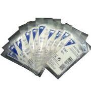 3M Steri-Strip reinforced Skin Closures - 1/2 x 4, 6 ea (Pack of 50)