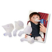 Pari Baby Conversion Pack Size 2