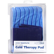 ProtoCold Reusable Cold Therapy Pad, 12in x 16 in