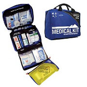 Adventure Medical First Aid Kit Comprehensive