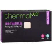 Thermal-Aid Small Sectional