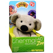 Thermal-Aid Koala