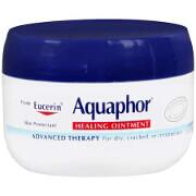 Aquaphor Healing Ointment, 3.5 oz