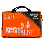 Adventure Medical Whitetail First Aid Kit