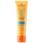 MDSolarSciences Mineral Crème Broad Spectrum Spf 30  1.7 oz