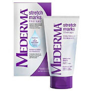 Mederma Stretch Marks Therapy Advanced Cream Formula, 5.29 oz