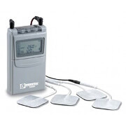 Essential Medical Tens Digital Unit S2000